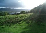 Killin and Loch Tay