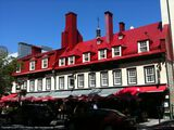 Quebec City - IETF 81 #7