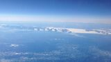 Greenland from above #2