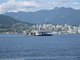 Vancouver - IETF 84 #14