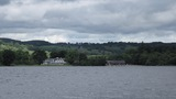 Lake of Menteith #12