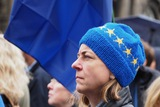 Rally for Europe: #ThinkAgain #2